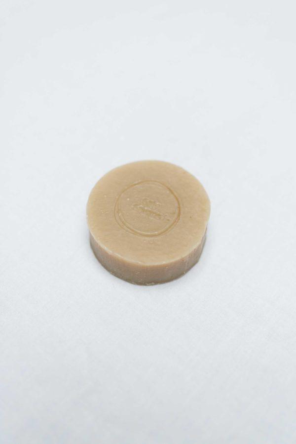 saly-savons-2