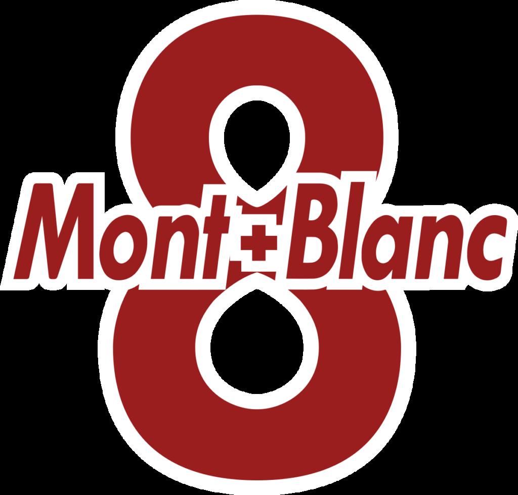 Vidéo 8 Mont-Blanc, SalySavons