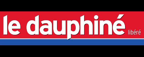 Article Le Dauphiné, SalySavons
