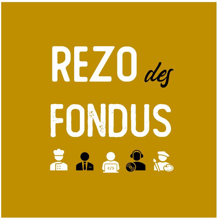 Article Rezo des Fondus, SalySavons
